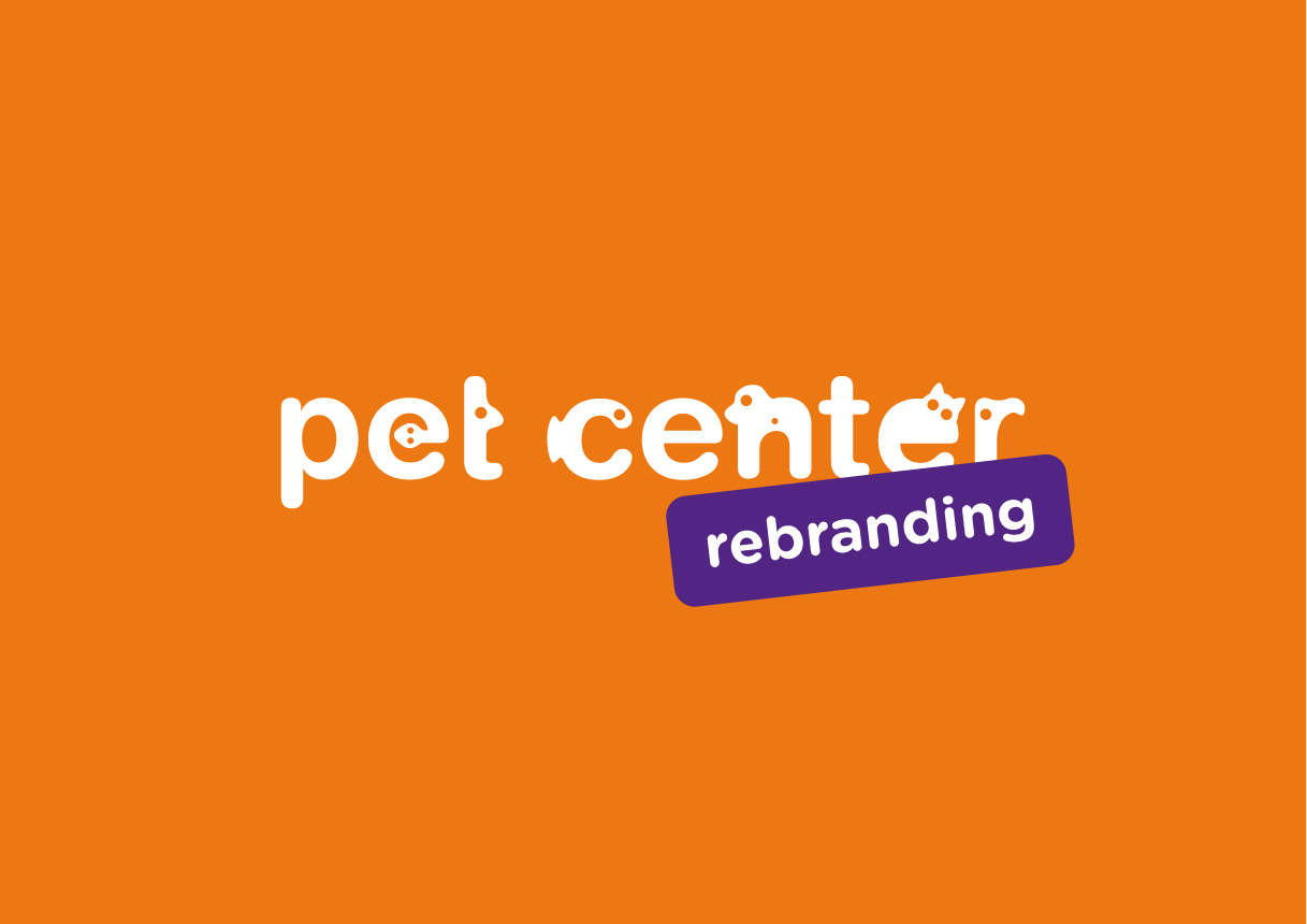 pet_center_Kreslicí plátno 1