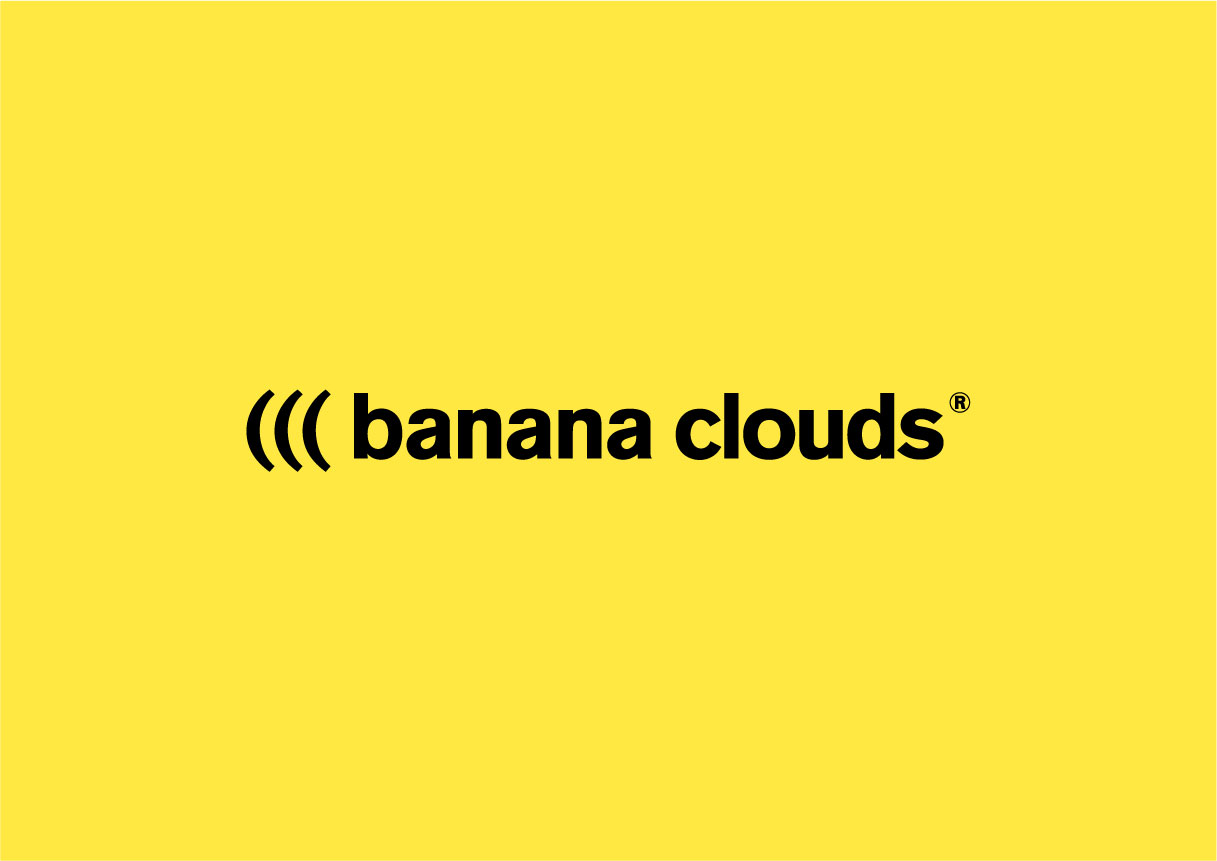 bananaclouds-02