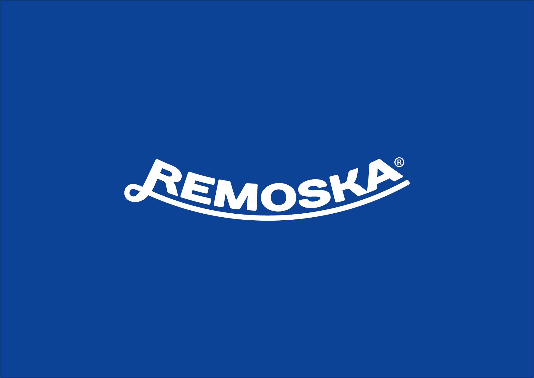 Remoska-01