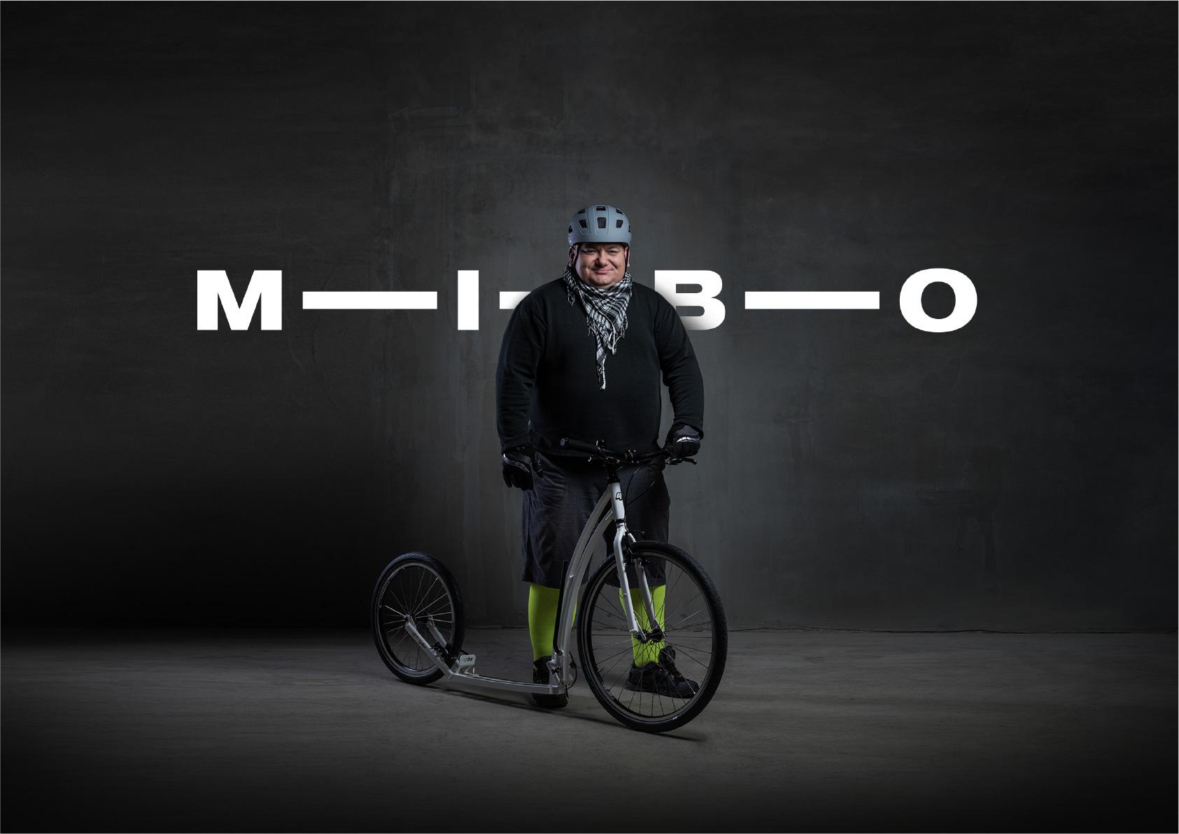 mibo_logo