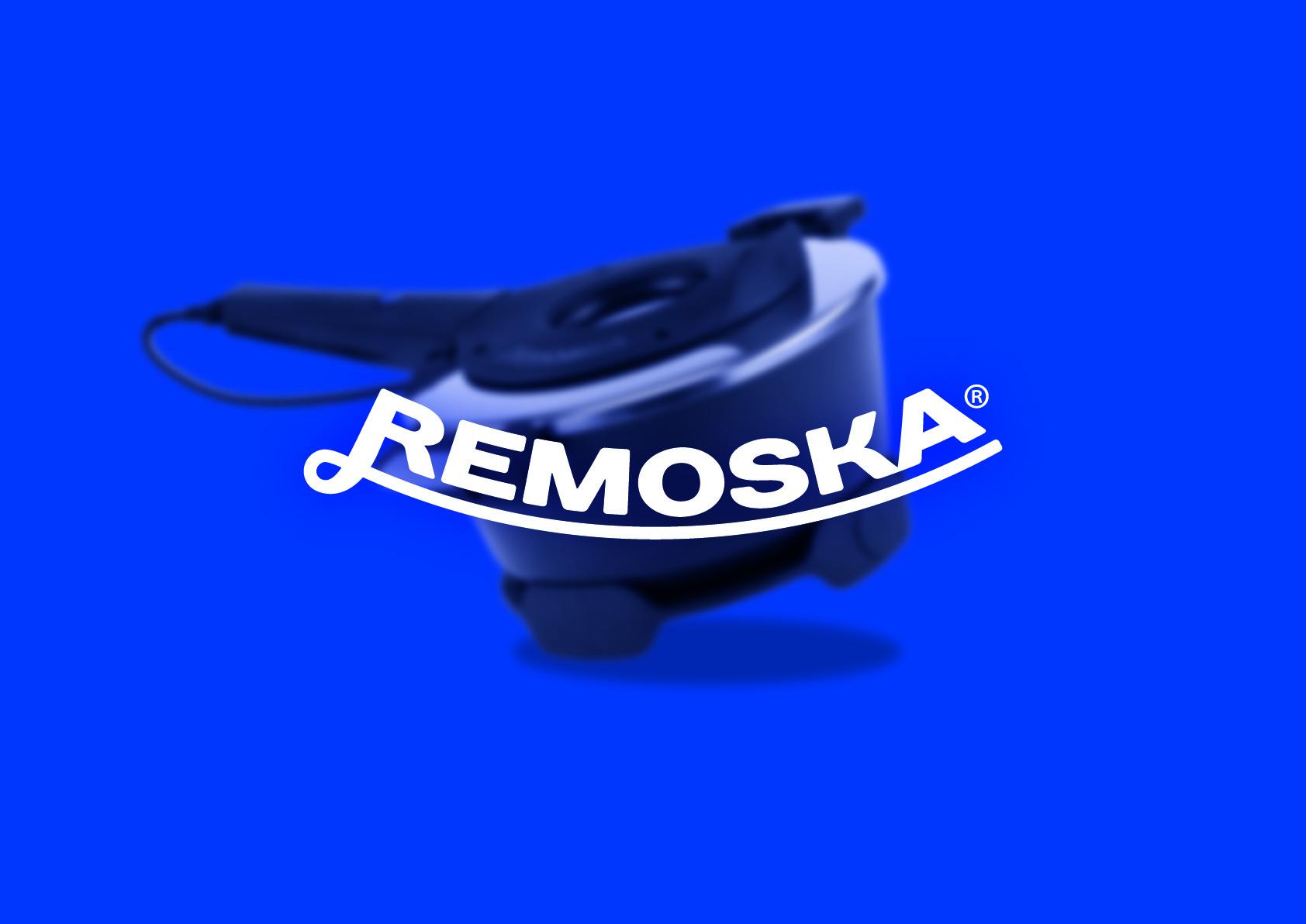 remoska_logo