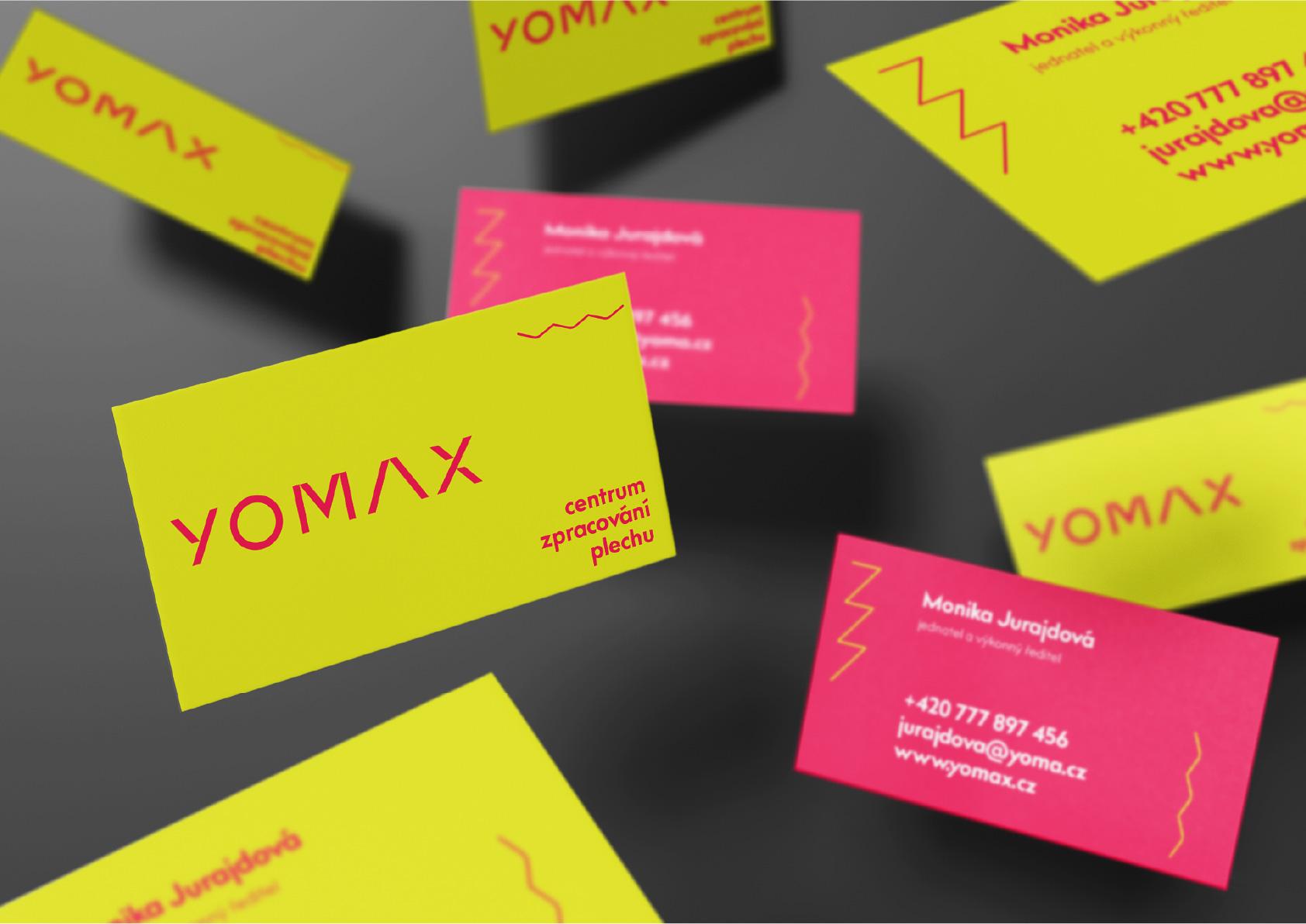 yomax1