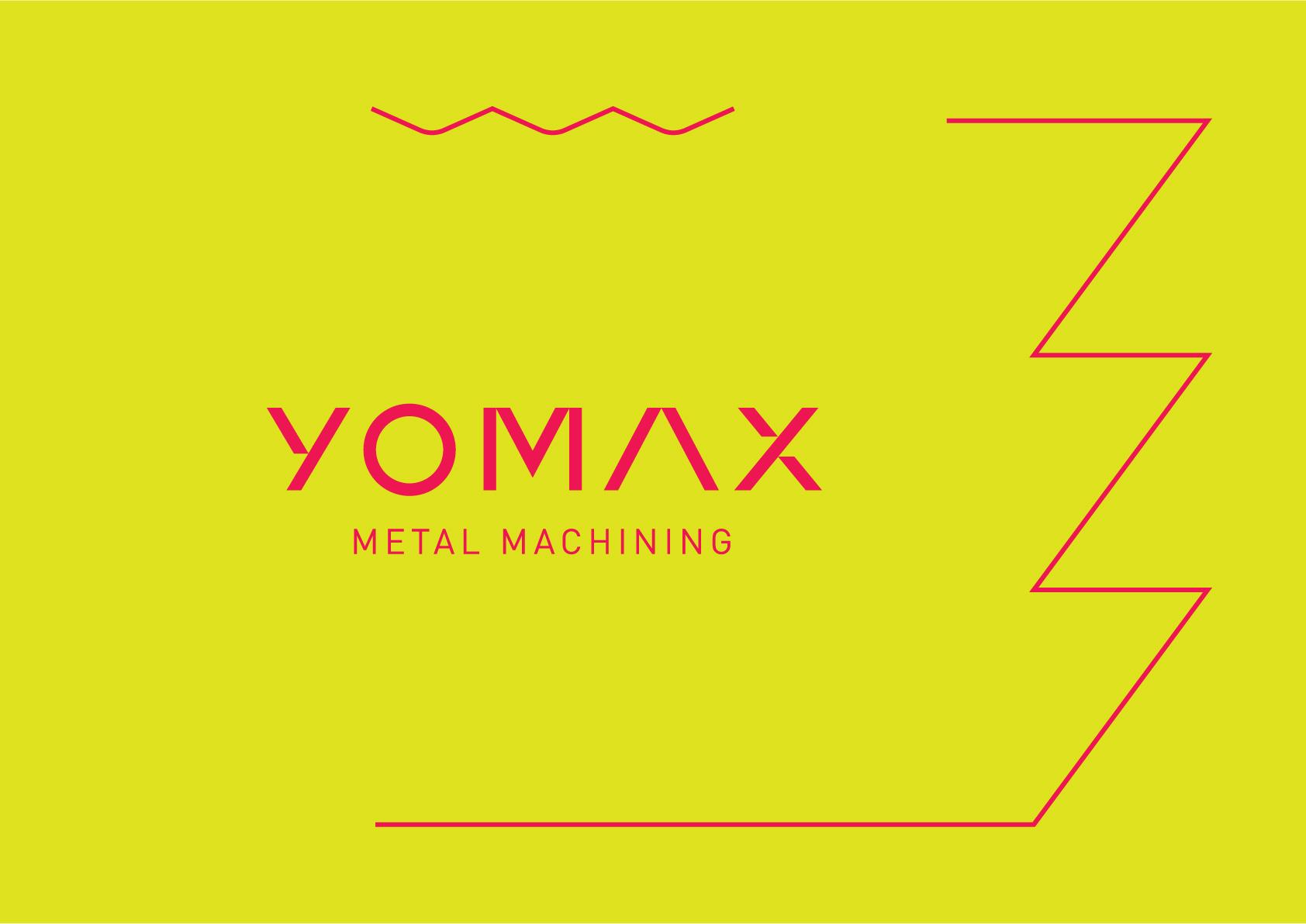 yomax_logo