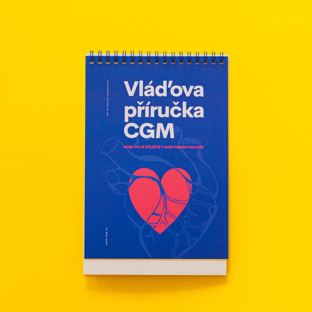 cgm_prirucka
