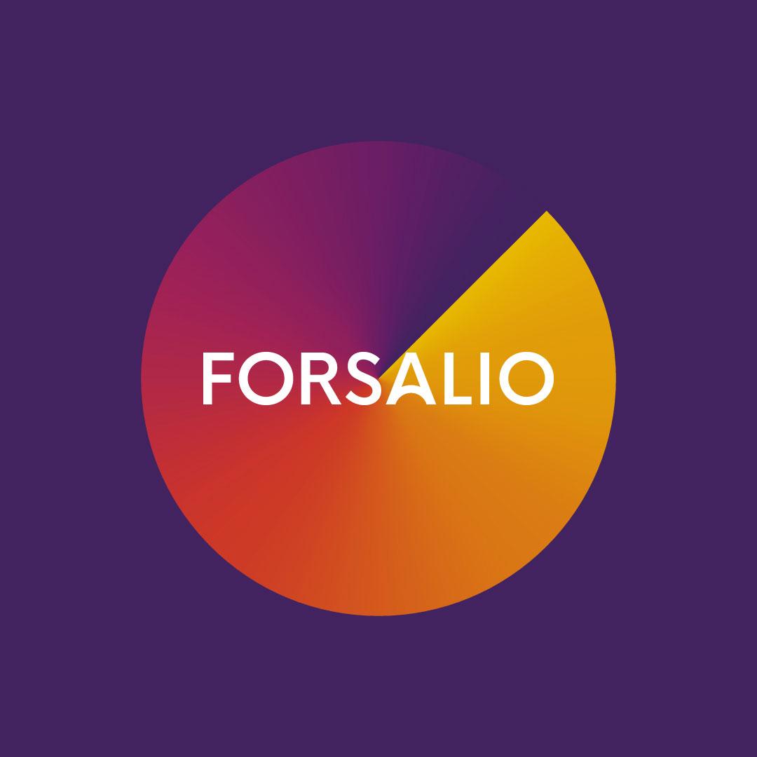 forsalio_logo